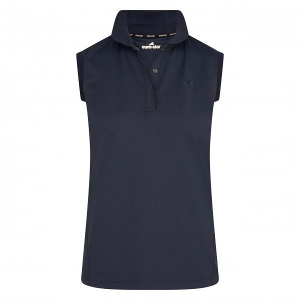 euro-star Damen Poloshirt ES BRES