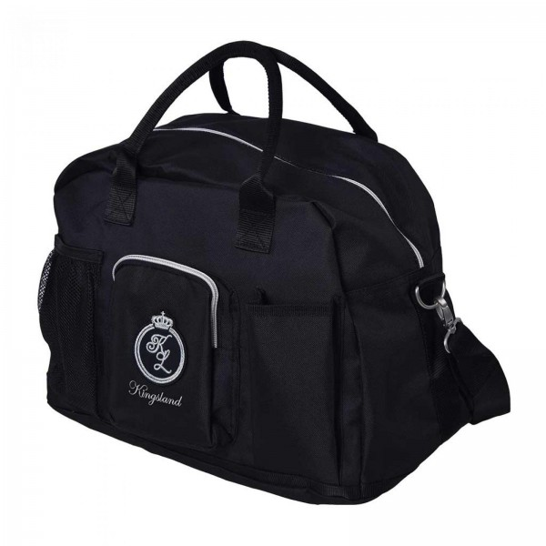 Kingsland Putztasche Groom Bag LA BOUVERIE