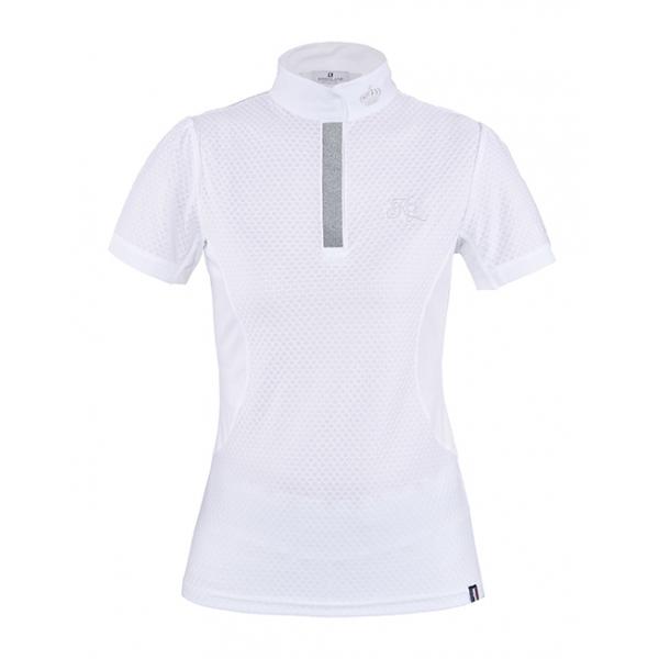 Kingsland Damen Turniershirt LYRA