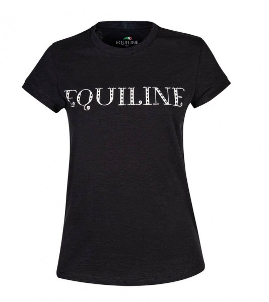 Equiline Damen T-Shirt ANGEL