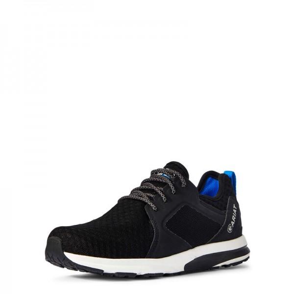 Ariat Damen Sneaker FUSE H20