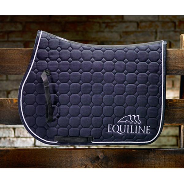 Equiline Schabracke OUTLINE