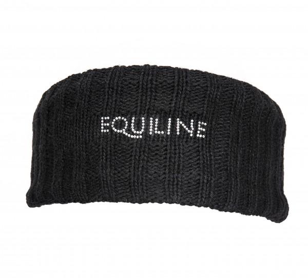 Equiline Stirnband KITE