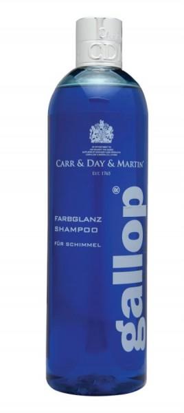 CDM Shampoo FARBGLANZ