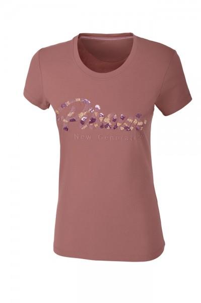 Pikeur Damen T-Shirt JIL NG