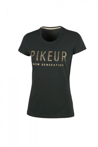 Pikeur Damen T-Shirt LENE FS21