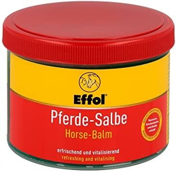 Effol Pferde-Salbe MINI