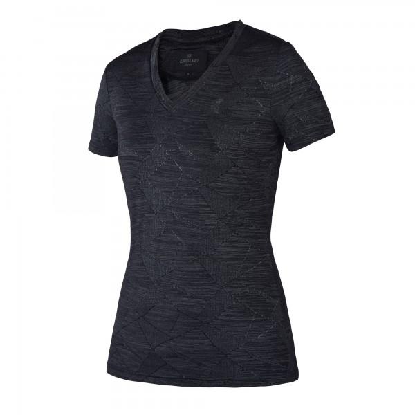 Kingsland Damen T-Shirt MENDOZA