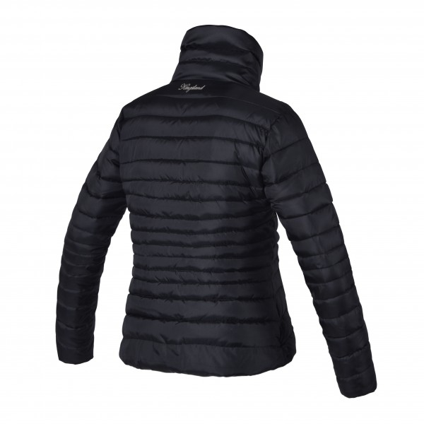 Kingsland Damen Thermojacke FOCUNDO