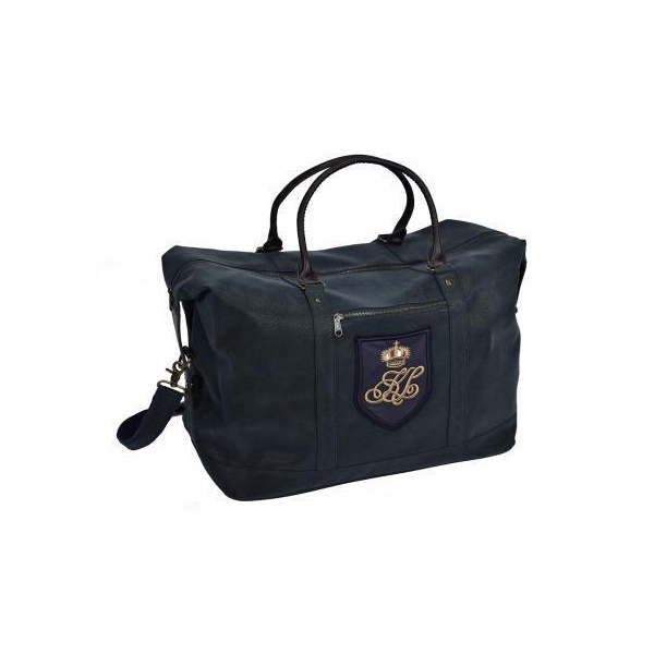 Kingsland Tasche L.E.Weekend
