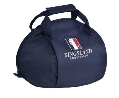 Kingsland Groom Bag CLASSIC