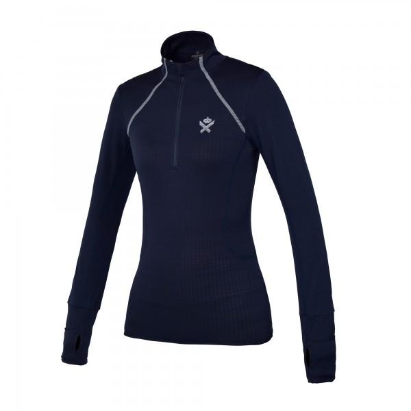 Kingsland Damen Trainingsshirt CORCOVADO