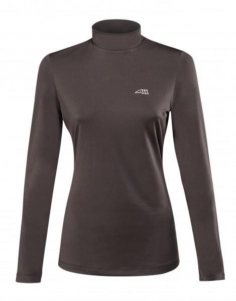 Equiline Damen Langarm-Shirt EBE