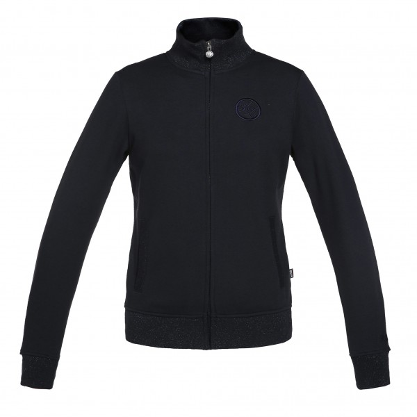 Kingsland Damen Sweatjacke BEAUTI
