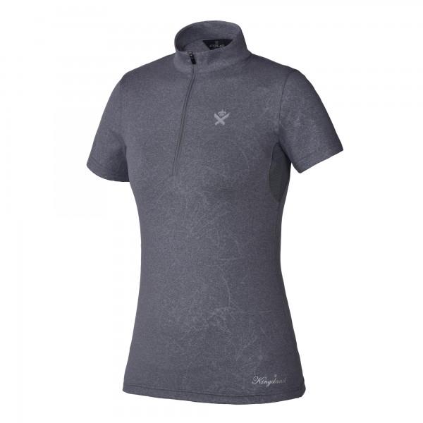 Kingsland Damen Trainingsshirt ACONCAGUA