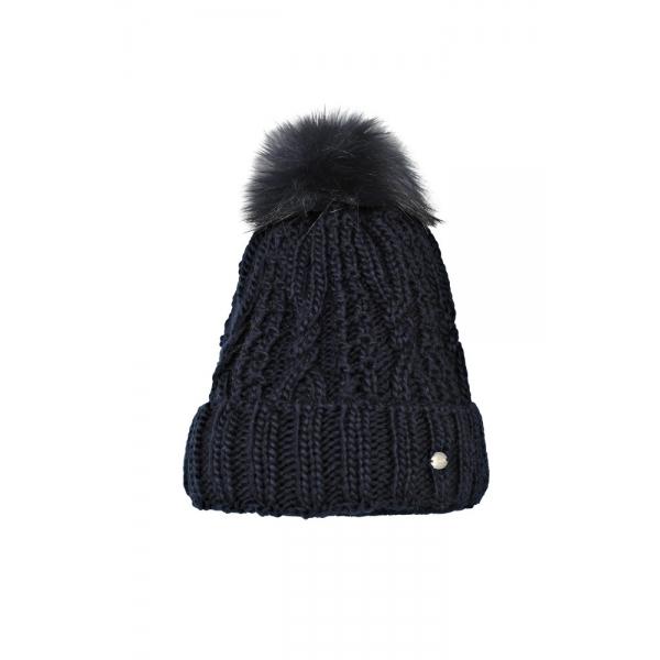 Pikeur unisex Mütze BOMMEL
