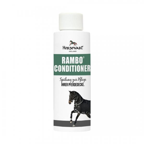 Horseware Conditioner RAMBO