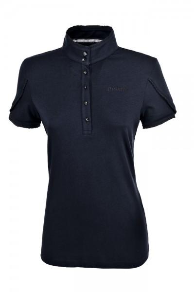 Pikeur Damen Polo-Shirt UDELE FS19
