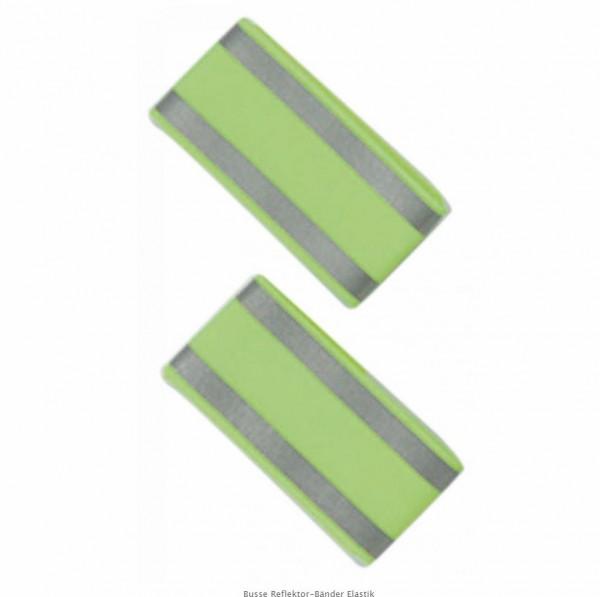 BUSSE Reflekor-Bänder ELASTIK