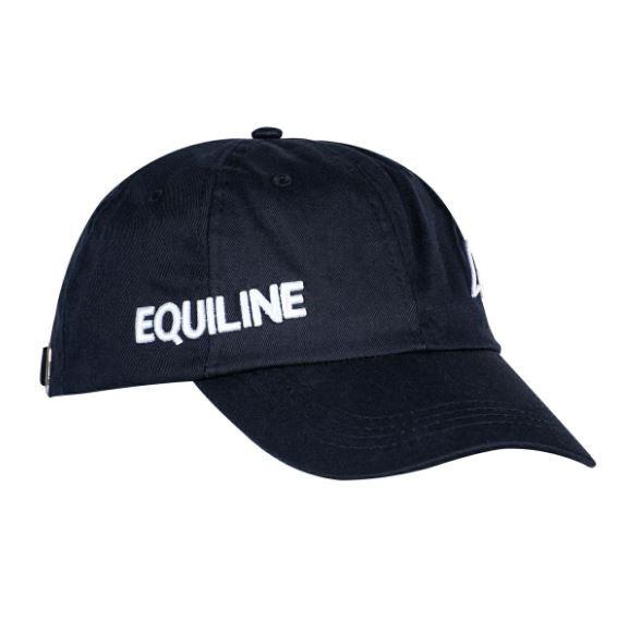 Equiline unisex CAP MAX