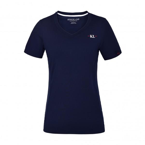 Kingsland Damen Trainingsshirt JASLYN