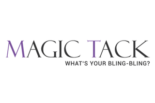 MagicTack
