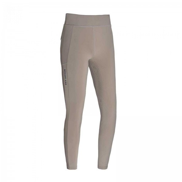 Kingsland Damen Reitleggings F-Tec2 KATINKA