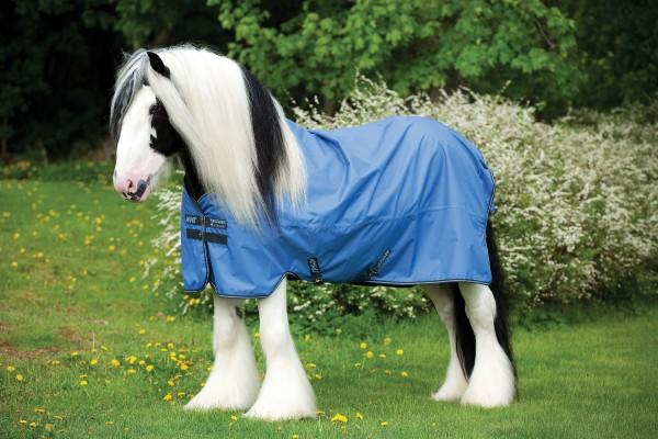 Horseware Abschwitzdecke Amigo HERO 900XL