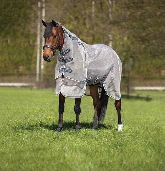 Horseware Fliegendecke RAMBO PROTECTOR 2020