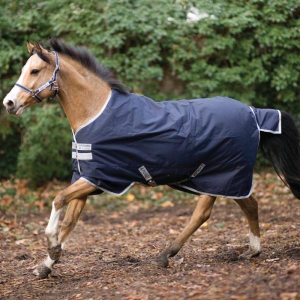 Horseware AMIGO BRAVO 12 Turnout 250g