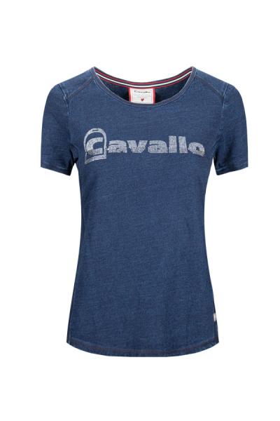 Cavallo Damen T-Shirt PIALA