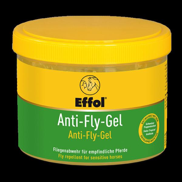 Effol ANTI-FLY GEL