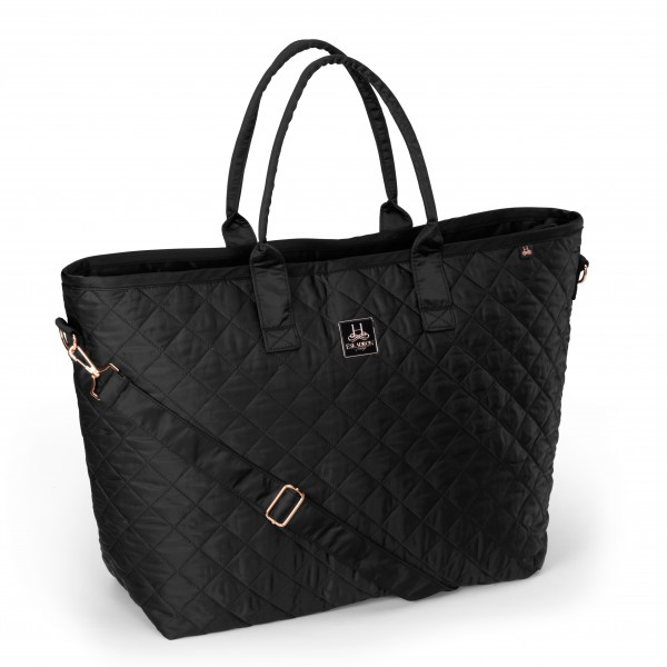Eskadron Shopper GLOSSY QUILTED Heritage20/21
