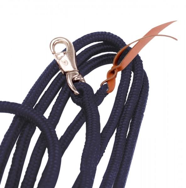 Busse Rope STANDARD