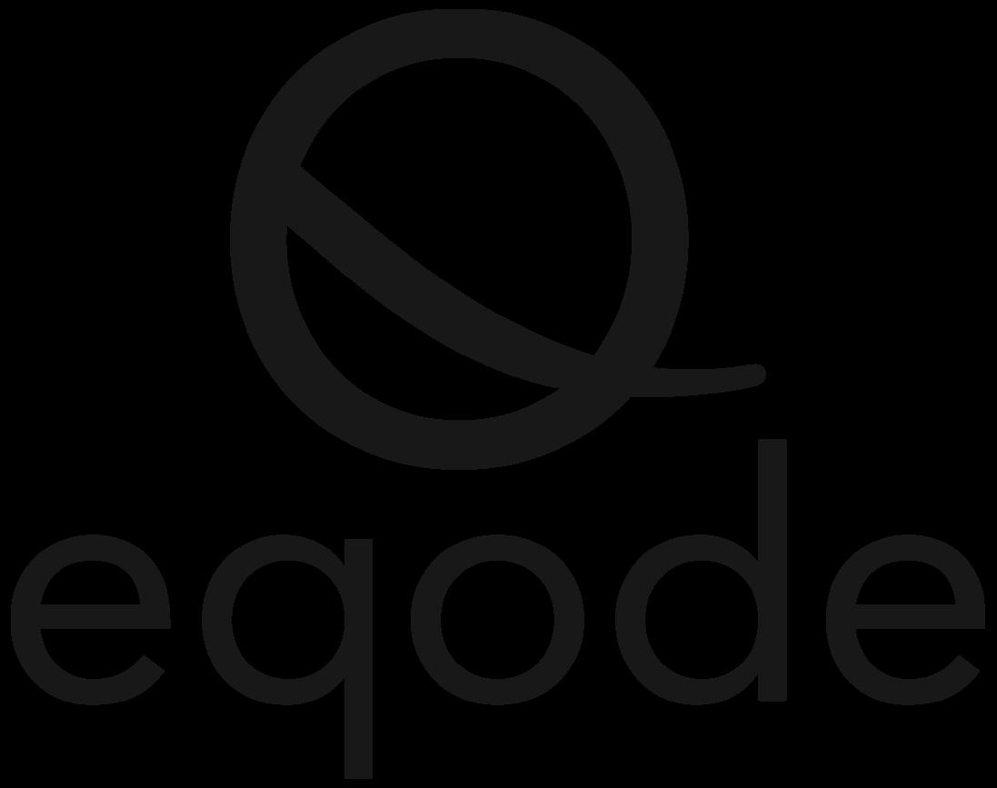 Eqode
