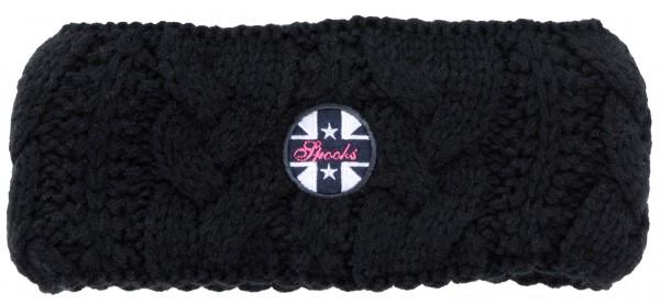 Spooks unisex Stirnband EMMA