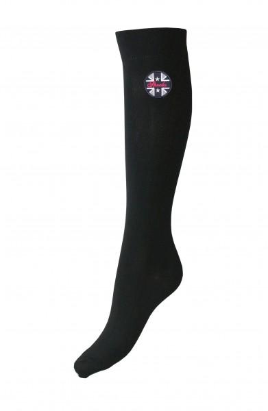 Spooks Damen Socken SOX