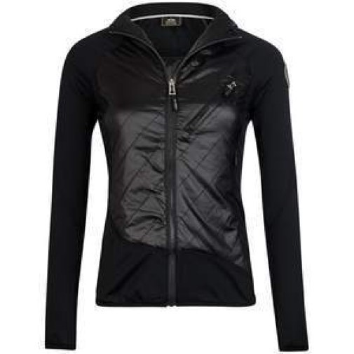 HV Polo Damen Fleecejacke TAVANNI