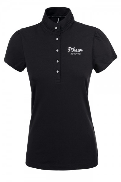 Pikeur Damen-Poloshirt MINA FS19