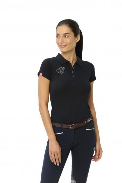 Spooks Damen Polo-Shirt ELLENA