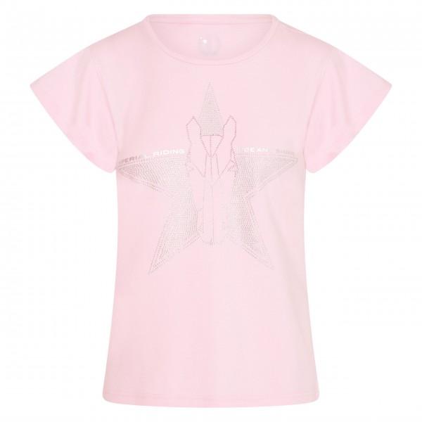 Imperial Riding Kinder T-Shirt BELLE STAR