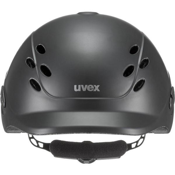 Uvex Reithelm ONYXX
