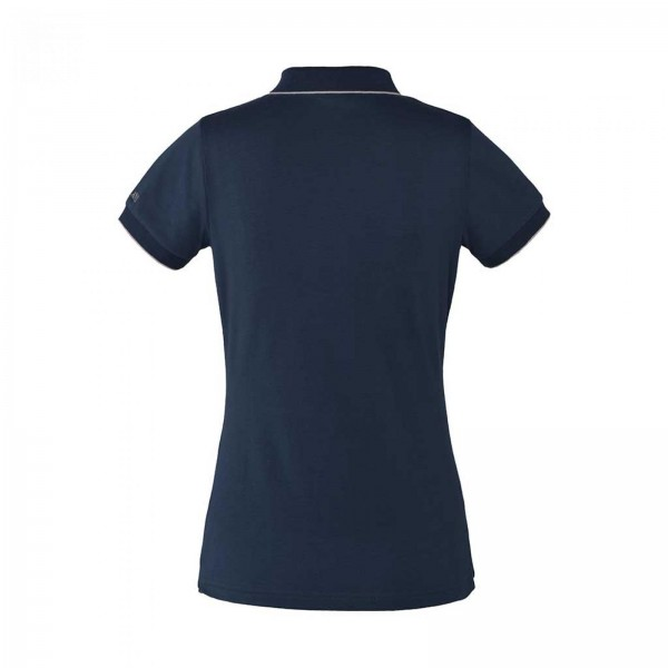 Kingsland Damen Polo Shirt MANILVA