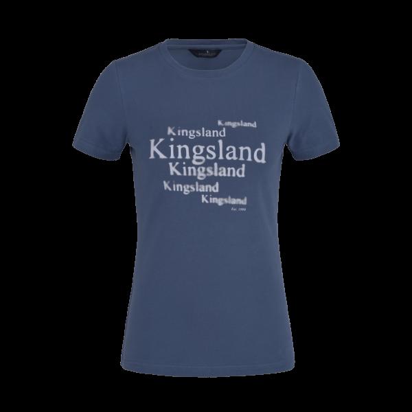 Kingsland Damen T-shirt ARIANA