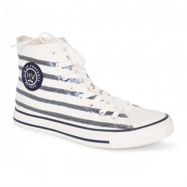 HV Polo Damen Sneaker SOCIETY