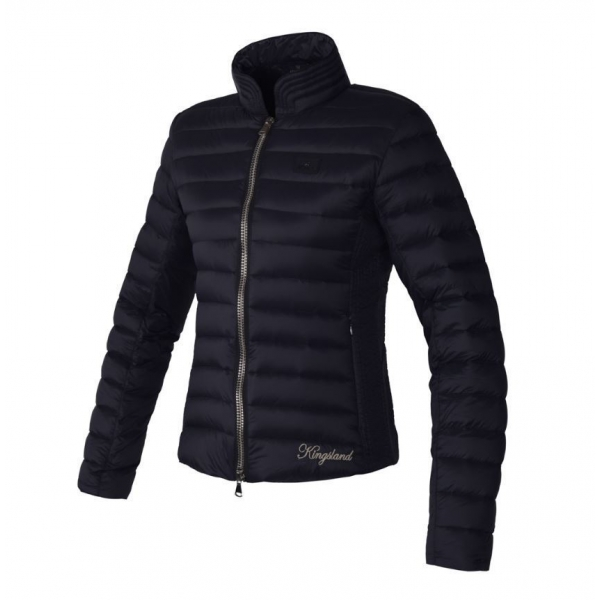 Kingsland Damen Jacke FLORESCO