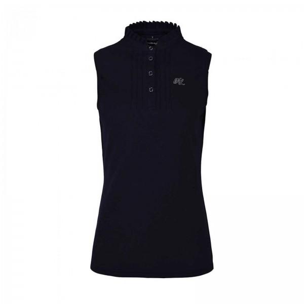 Kingsland Damen T-Shirt Pique VANDA