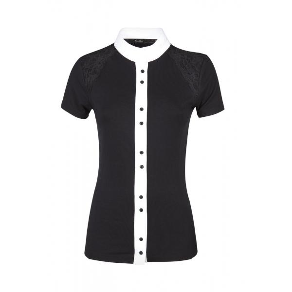 Equiline Damen Turnier-Shirt Aura