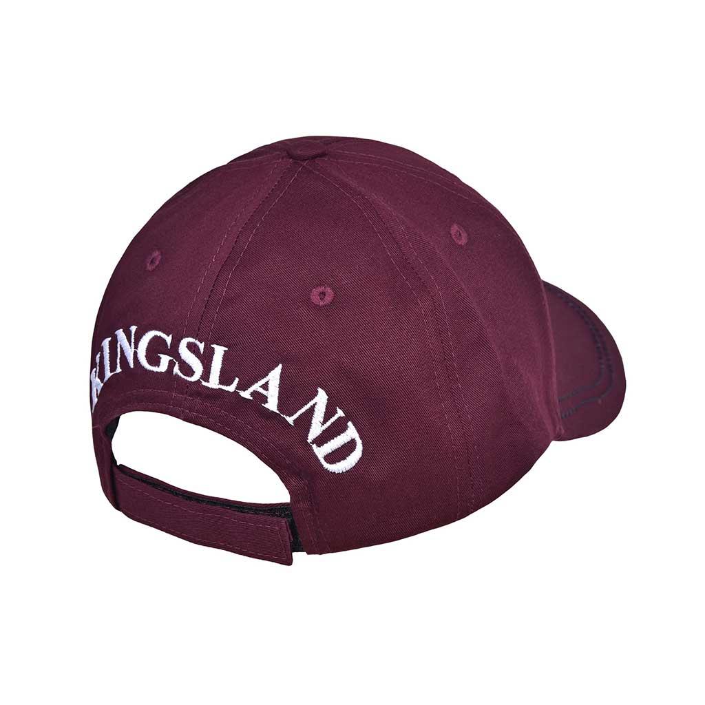 Kingsland unisex Gürtel IAGAN