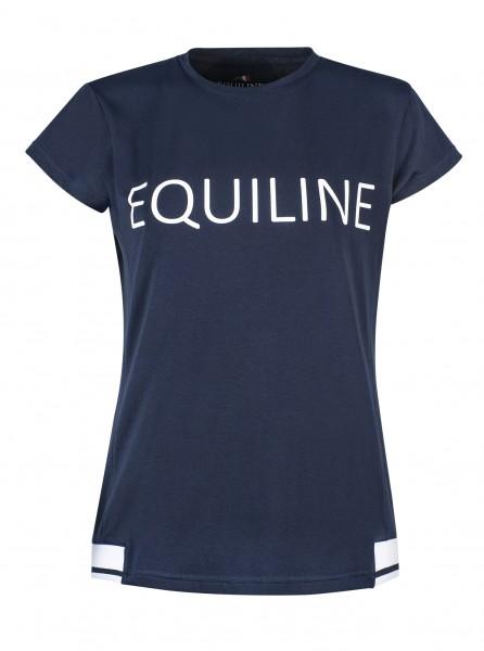 Equiline Damen T-Shirt PIPER